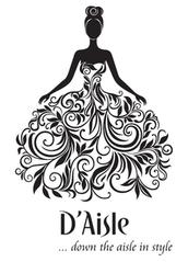 D'Aisle Bridals
